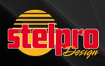 Stelpro Design Inc company